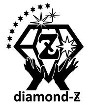 diamond-Z