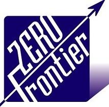 ZERO Frontier