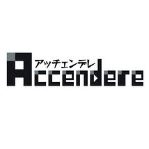 Accendere
