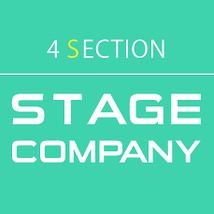 株式会社STAGE COMPANY