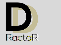 D-RactoR
