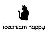 icecream happy