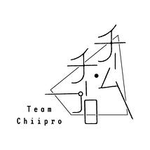 チーム・チープロ