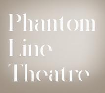 Phantom Line Theatre