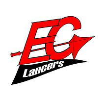 EG-Lancers