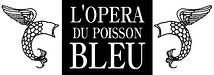 国立オペラ・カンパニー 青いサカナ団