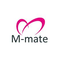 M-mate