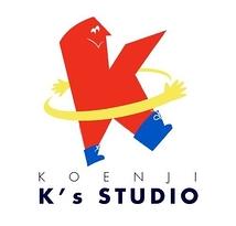 高円寺K'sスタジオ