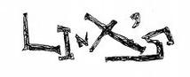 LINX'S プロデュース