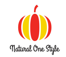 Natural one style