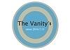 The Vanity's