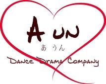 Dance Drama Company『A un 〜あ・うん』