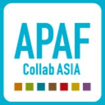APAF-アジア舞台芸術人材育成部門