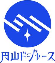 円山ドジャース
