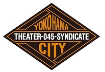 theater 045 syndicate