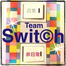 Team Switch