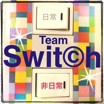 Team Switch