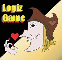 Logiz Game(劇団ギルガメっす♂改め)