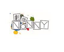 劇団NONNY