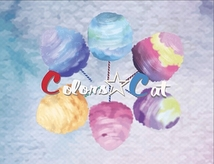 劇団Colors☆Cat