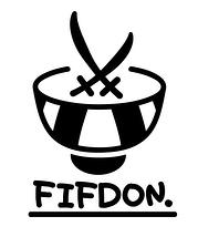 FIFTH Units×劇団天丼