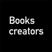 Books creators