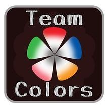 Team☆colors