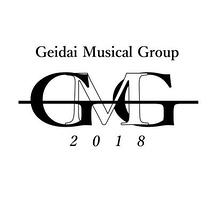 京都市立芸術大学ミュージカルグループ