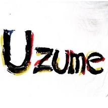 Uzume(重複)