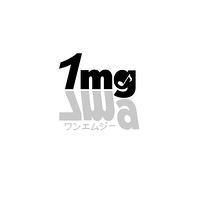劇団1mg