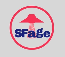 SFage