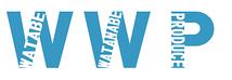 WWP 渡部将之(円盤ライダー)×渡辺一正(劇団スマイル・バケーション)のプロデュース企画