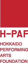 北海道演劇財団