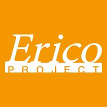 Ericoプロジェクト