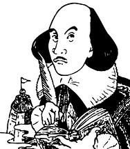 シェイクスピア・カンパニー