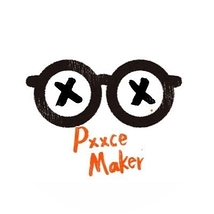 Pxxce Maker'