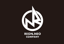 REON NEO COMPANY