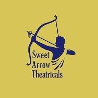 Sweet arrow Theatricals
