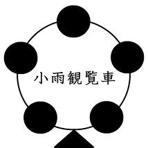 演劇ユニット小雨観覧車
