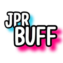 JPR BUFF