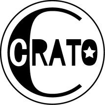 Crato舎