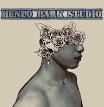 メンロパークスタジオ