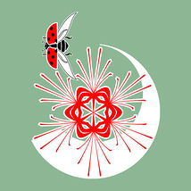 A Ladybird Theater Company