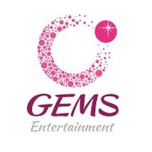 株式会社GEMS
