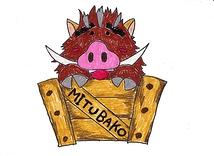 Enjoy Stage MITUBAKO
