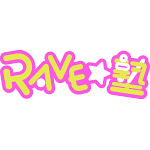 RAVE☆塾