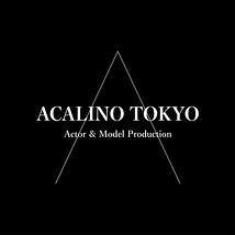 ACALINO TOKYO