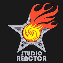 STUDIO REACTOR