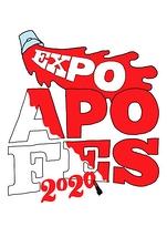 EXPO APOFES 2020