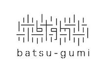 batsu-gumi